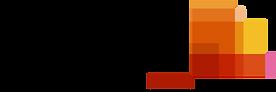 pwc-600px-logo.png