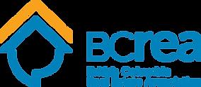 bcrea-logo-full.png