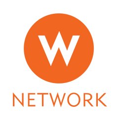 w-network-logo-vector.png