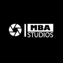 mba studios.png