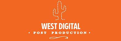 Western Post Production.jpg