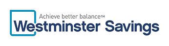 westminster-savings.jpg