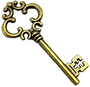 Key clear back.webp