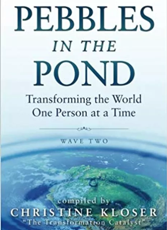 Book Pond.png