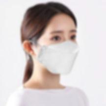 KN95 Mask.jpg