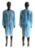 Iso Gowns Level 1.jpg
