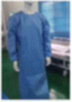 Surgical Gowns Lvl 3 Img1.jpg