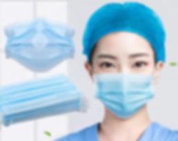 Surgical Medical Mask.jpg