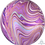 Thumbnail: MARBLE ORBZ BALLOON