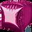 Thumbnail: CUBE ORBZ BALLOONS