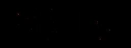 Bella Squad Logo.png