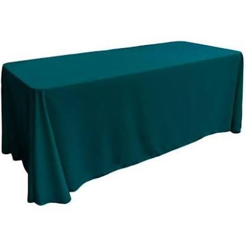 SOLID COLOR LINENS