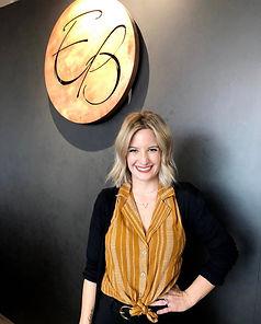 Kate Bachman.jpg