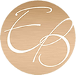 logo_eb.png