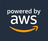 PB_AWS_logo_RGB_stacked_REV_SQ.91cd4af40