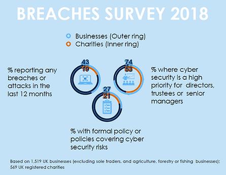 Breaches Survey.PNG