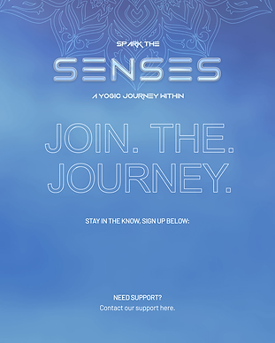 senses---landing-page-2.png