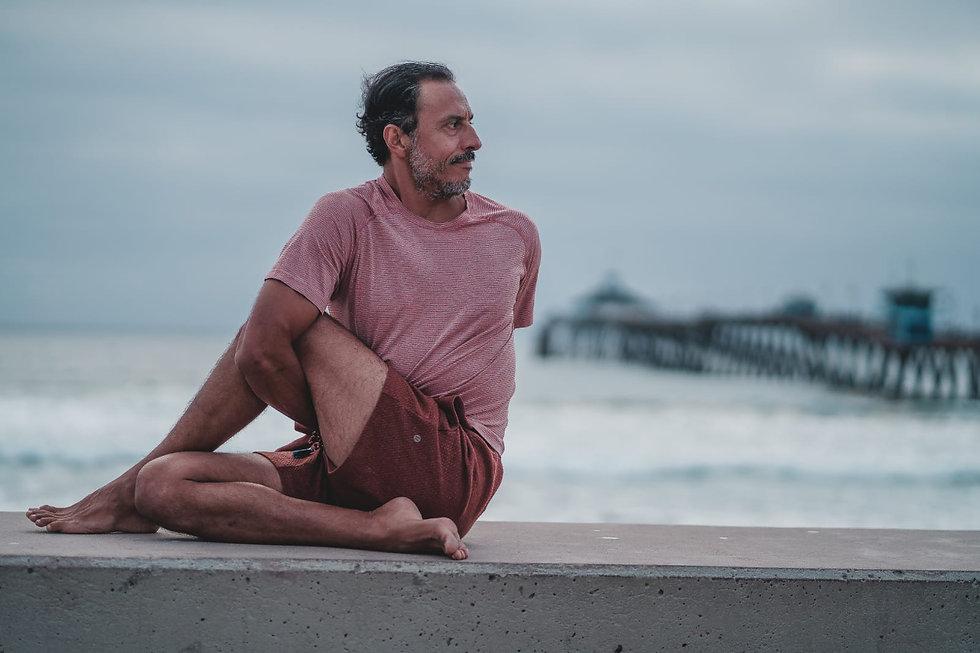 Jano Galindo Yoga - San Diego.jpg