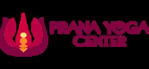 logo-prana-yoga-center_header.png