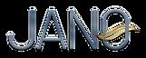 Logo_JANO.png