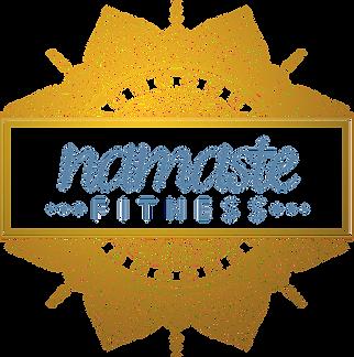 Namaste+Logo+PNG.png
