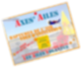 flyer-LAV-offreHP.png