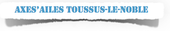 offre-bouton-axlLFPN.png