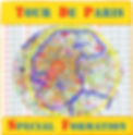 pix-OFFRE-TDP.jpg