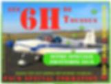 flyer-6HToussus-offre.jpg