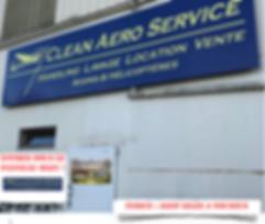 axe-CleanAeroService