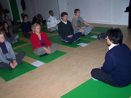 Meditation - Exploring your inner being picture VU website 101_3089.JPG