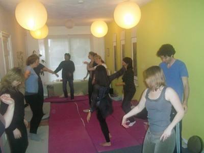 active_meditation_techniques.jpg