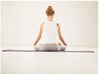 Capture Meditation to be non judgemental.JPG