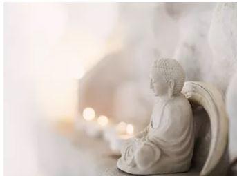 Capture Meditation growing in love.JPG