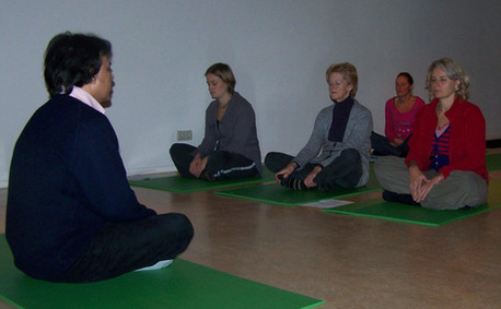 Meditation - To be non-judgemental picture VU website 101_3087 cropped.jpg