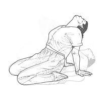 Capture spleen stretch.JPG
