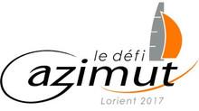 Le Défi Azimut Lorient