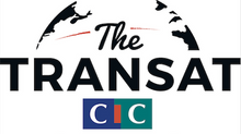 The Transat CIC, 10 mai 2020