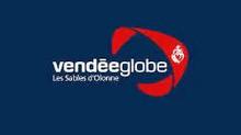 Vendée Globe, 8 novembre 2020
