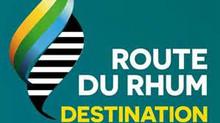 La Route du Rhum 2018