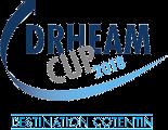 La Drheam CUP 2018