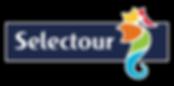 Logo_Selectour_avec_liseré.png