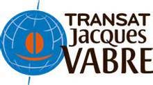 La Transat Jacques Vabre 2019