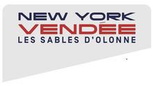 New York-Vendée Les Sables d'Olonne, 16 juin 2020