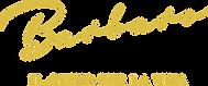 Was darf es heute sein? Weißwein, Rotwein, Rosé, süß, lieblich, trocken, extra brut, Portwein, Sherry Champagner oder doch ein Crément. Unser Weinsortiment umfasst alles was das Herz begehrt. Italienische Weine von bester Qualität, finden Sie in unserem Online Shop der Barbaro Group. Planeta, Schiopetto und alle Italienischen Köstlichkeiten in Wien. Mit einem Klick nachhause Bestellen! Tenuta Bonzara, Sauvignon, Fuligni, La volta cabutto, Torricino, Spinelli, Fattoria Poggio Piano, Enrico Pierazzuoli, Chianti, Riserva, Montalcino,Barolo,Greco di TufoGültig für Standard-Lieferungen in Österreich und Deutschland.