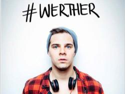 #Werther