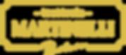 Die Trattoria Martinelli ist ein gastronomischer Klassiker in Wien und zählt zu den besten Restaurants Österreichs (13 Punkte, 1 Haube im Gault&Millau 2017): Die traditionelle Trattoria Martinelli im Herzen der Hauptstadt. Im edlen Ambiente des barocken Palais Harrach. Wählen Sie aus einer Vielfalt mediterraner, internationaler wie auch klassischer österreichischer Gerichte.