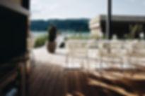 Lamplhof BeachClub 3.JPG