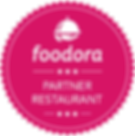 Die beliebteste Pizza der Wiener liegt im Innenhof des barocken Palais Esterhazy mitten in der Innenstadt. Hier wird die Pizza auf höchstem Niveau gefeiert! Dein Regina Margherita Lieferservice in Wien heißt foodora! Schnell online essen bestellen | Ab 30min geliefert.