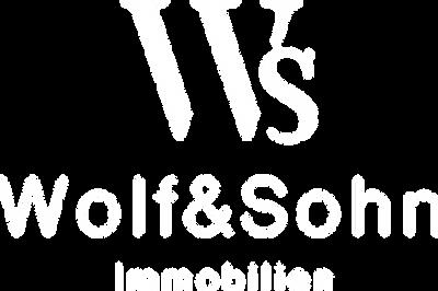 w&s | Logo | white.png